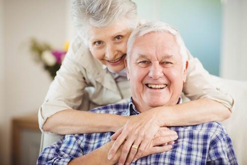 Tagespflege Senioren - Seniorenpflegeeinrichtungen