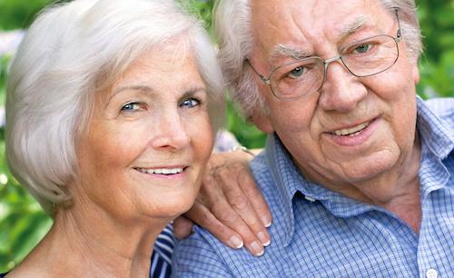 Tagespflege Senioren - Tagespflegeeinrichtung